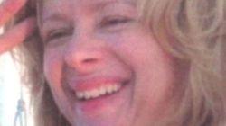 Newtown: la mère d'Adam Lanza voulait faire interner son