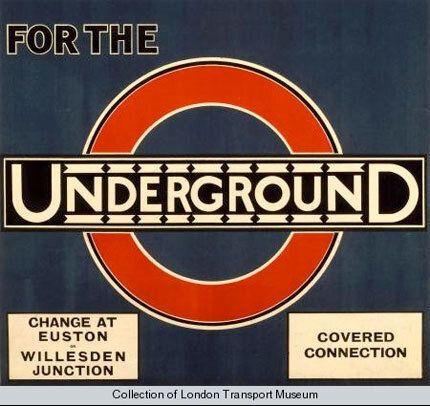 À Londres, le premier métro du monde fête son 150e anniversaire