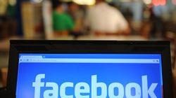 Facebook voudrait imposer des publicités vidéos automatiques dans votre