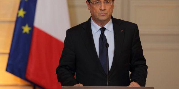 L'intervention des forces françaises au Mali a débuté