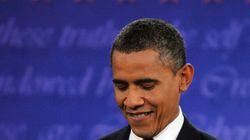 Obama conserve l'avantage dans les