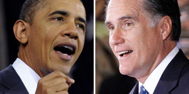 USA: la couverture médiatique de la campagne présidentielle plutôt négative, selon une