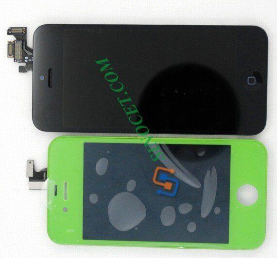 Nouvelle batterie... compatible 4G... sortie le 12 septembre... écran plus grand... les dernières rumeurs...