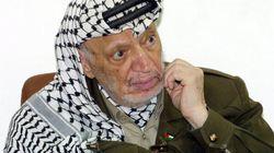 L'exhumation du corps d'Arafat aura lieu