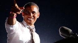 Obama toujours en tête dans les