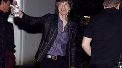 Rolling Stones: spectacle surprise à