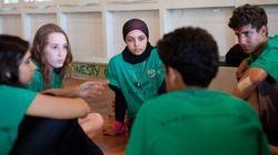 Israël-Palestine: pour un aperçu de l'avenir des efforts de