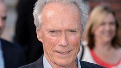 Clint Eastwood fait la pub de Romney, sans chaise vide