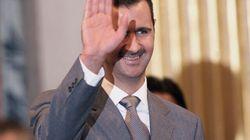 La Ligue arabe propose une