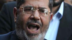 Égypte: les Frères musulmans en tête du 1er