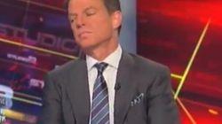 Fox News montre un suicide en direct et