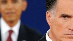 Débat Obama-Romney : un duel international à ne surtout pas perdre