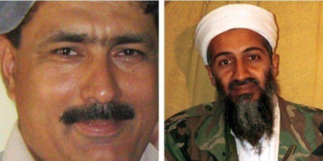 Pakistan: un médecin qui a aidé la CIA à trouver Ben Laden condamné à 33 ans de
