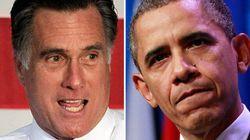 Bain Capital et l'image de Mitt Romney: Dr Jekyll ou Mr Hyde