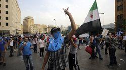 Liban : une manifestation dégénère à