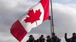 Un soldat canadien s'est suicidé à