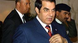 Ben Ali prêt à laisser à son pays ses