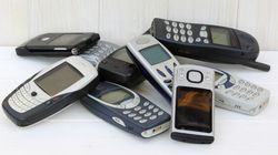 Et si le vrai luxe, c'était le Nokia 3310