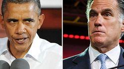 Obama et Romney s'insultent dans des vidéos