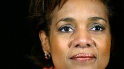 Francophonie : la nomination de Michaëlle Jean