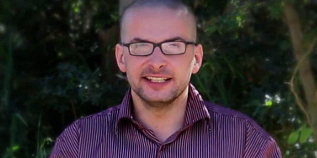 Les otages américain Luke Somers et sud-africain Pierre Korkie tués lors d'une opération au Yemen visant...