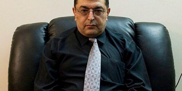 Innocence des musulmans: un Canadien copte visé par un mandat est