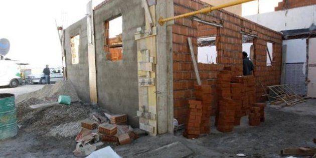 Espagne: expulsions de bidonvilles à Puerta de Hierro, à