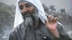 Ben Laden était déjà mort quand les Navy Seals sont entrés dans sa