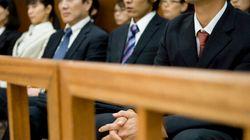 Ferguson, le «Grand Jury»: l'anti-chambre du procès... ou