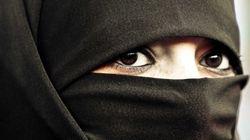 Afghanistan: le vidéo de l'exécution publique d'une femme crée la