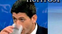Le débat Biden-Ryan vu d'un bar