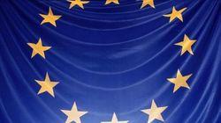 L'Union européenne de la