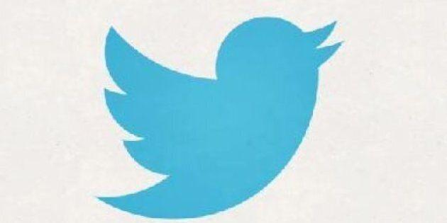 L'oiseau de Twitter évolue, le réseau social présente son nouveau logo