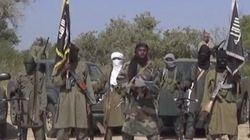 Un nouveau massacre attribué à Boko