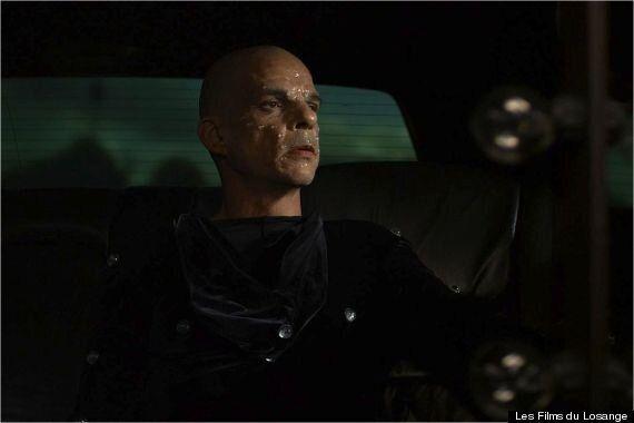 Festival de Cannes: «Holy Motors» de Leos Carax en compétition officielle