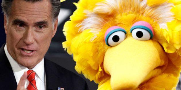 Obama remobilise l'oiseau géant de