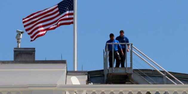 Les ambassades américaines attaquées partout dans le monde musulman