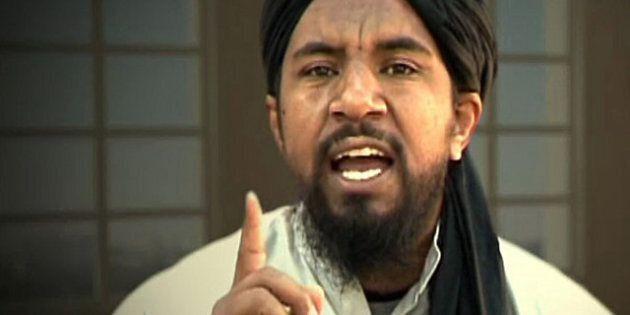 Abou Yahya al Libi, numéro 2 d'al-Qaïda, a été tué au