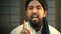 Le numéro 2 d'al-Qaida tué au