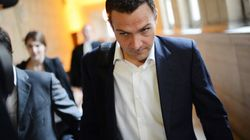 Début du procès en appel de Jérôme Kerviel