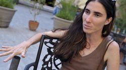 La blogueuse Yoani Sanchez relâchée par les