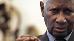 Francophonie et succession d'Abdou Diouf: fin des mythes et principe de