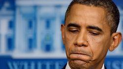 Obama juge choquantes les déclarations d'un élu républicain sur le