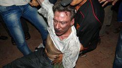 L'ambassadeur américain tué à