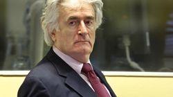 Radovan Karadzic acquitté de génocide dans certaines