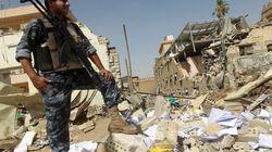 Attentats en Irak: au moins douze