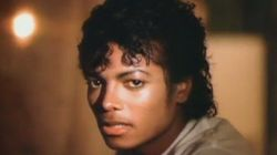 Premier extrait du documentaire de Spike Lee sur Michael Jackson
