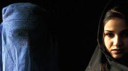 Afghanistan: comment ma soeur est allée jusqu'à prendre un nom masculin - Roya