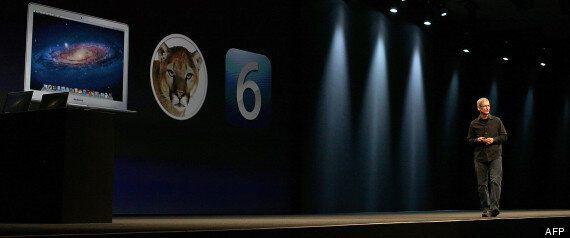 Techno: nouveaux écouteurs, écran plus grand... les dernières rumeurs sur l'iPhone 5