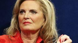 Ann Romney a trouvé Eastwood